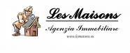 AGENZIA IMMOBILIARE LES MAISONS