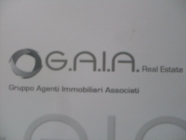STUDIO CASE PADOVA