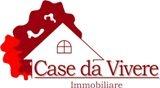 Case da Vivere snc