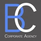 B&C Agency Snc