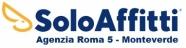 Solo Affitti - Roma 5