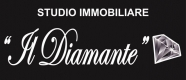 Studio immobiliare Il Diamante