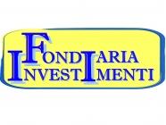 Fondiaria Investimenti