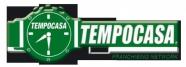 Tempocasa Milano Axum