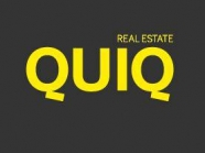 QuiQ Real Estate