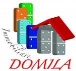 DOMILA S.N.C. DI DOMENICO MOLLACE E C.