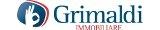 Grimaldi - Maglie
