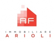 Agenzia A.F. di Arioli Francesco