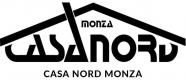 Casa Nord Monza di Maurizio Naso