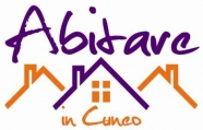 ABITARE 4 SAS DI GIANFRANCO LERDA & C.