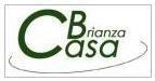 CasaBrianza Sas