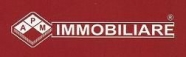 APM IMMOBILIARE S.R.L.