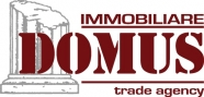 immobiliare DOMUS trade agency