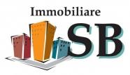 IMMOBILIARE SB