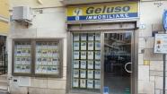 GELUSO IMMOBILIARE di Geluso Giuseppe