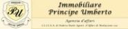 immobiliare-principe-umberto