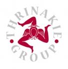 THRINAKIE GROUP SRL