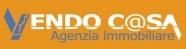 VENDO CASA Agenzia Immobiliare