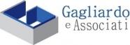 GAGLIARDO E ASSOCIATI SRL