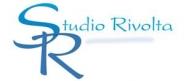STUDIO RIVOLTA
