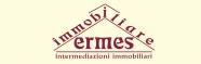 ERMES IMMOBILIARE di Vincenzo Giammarusti