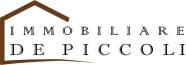 IMMOBILIARE DE PICCOLI