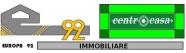 EUROPA 92 IMMOBILIARE CENTRO CASA