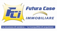 FUTURA CASE IMMOBILIARE
