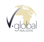 V-GLOBAL REAL ESTATE agenzia immobiliare a Livorn