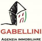 GABELLINI AGENZIA IMMOBILIARE