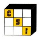 c.s.i. centro servizi immobiliari sas