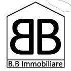 GB immobiliare di Gabriella Bogliolo
