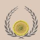 Vittoria1981