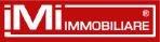 IMI Immobiliare Milano - Affiliato Sempione