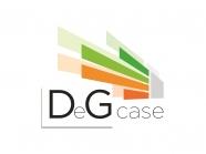 D e G CASE snc