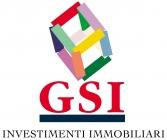 G.S.I. SRL  GESTIONE SERVIZI IMMOBILIARI