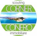 CORNERCONERO.IT