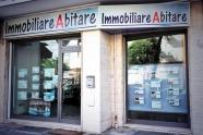 IMMOBILIARE ABITARE S.A.S.