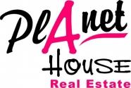 Planet House Immobiliare S.a.s di Fantozzi L.& C.