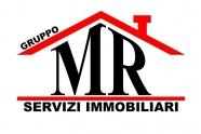 MR GRUPPO IMMOBILIARE