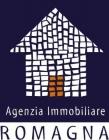 AGENZIA IMMOBILIARE ROMAGNA DI MELANDRI PIERGIORGIO E C SAS