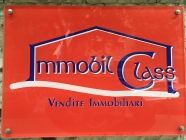 IMMOBILCLASS