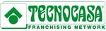 STUDIO BAGGIO 2 S.A.S. - Affiliato TECNOCASA