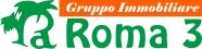 AGENZIA ROMA 3 GROUP