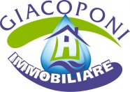 Immobiliare Giacoponi di Roberto Giacoponi
