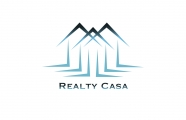 Realty Casa Gussago