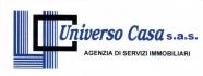 Universo Casa s.n.c.