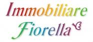 Immobiliare Fiorella