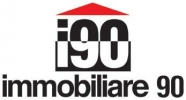 immobiliare 90 di Oldoni Gianandrea e C. SAS