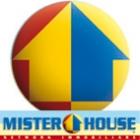Mister House - Brugherio